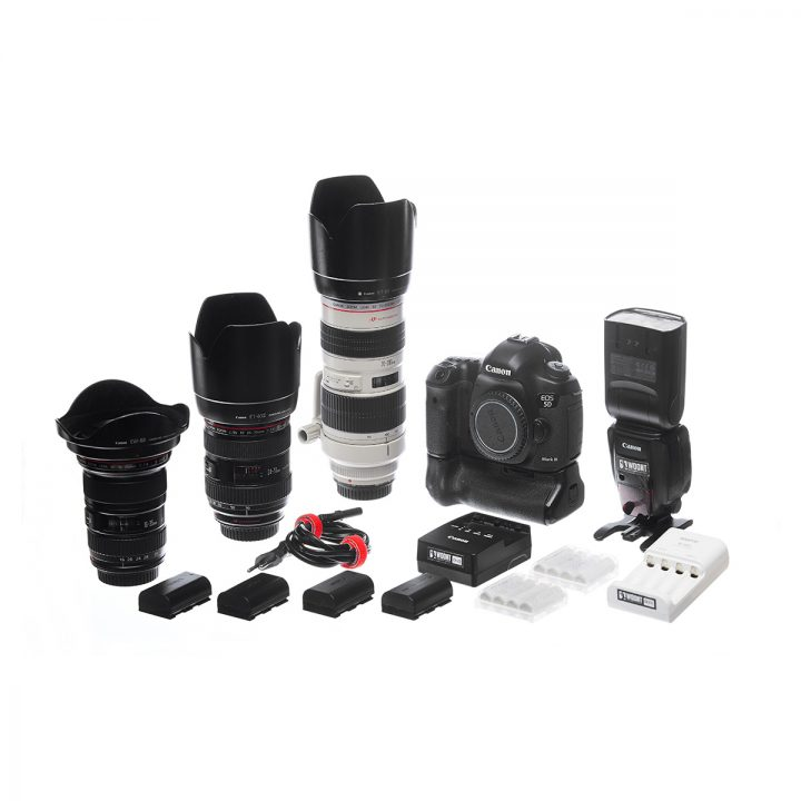 Canon_Mark_III_set_1