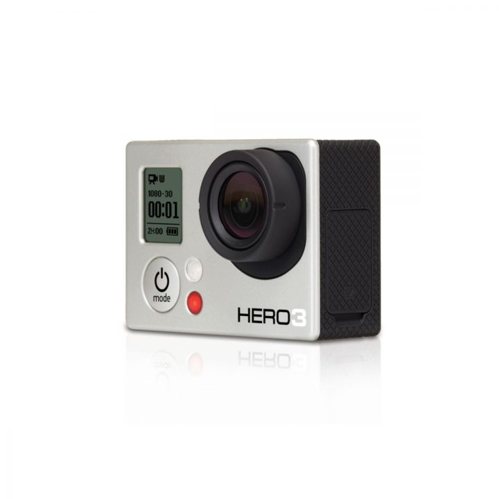 GoPro_Hero3+Black_Edition_1