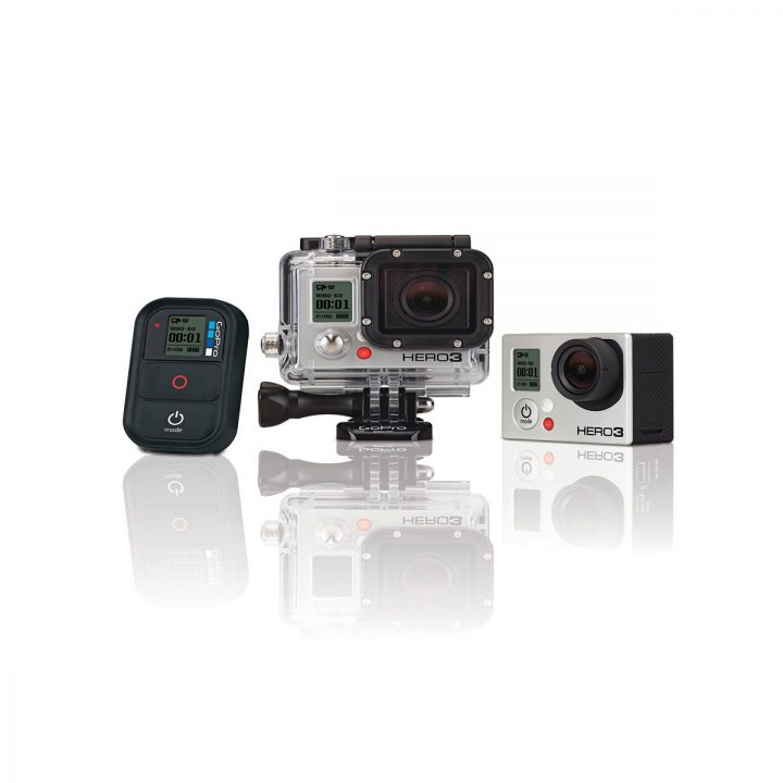GoPro_Hero3+Black_Edition_Set_6