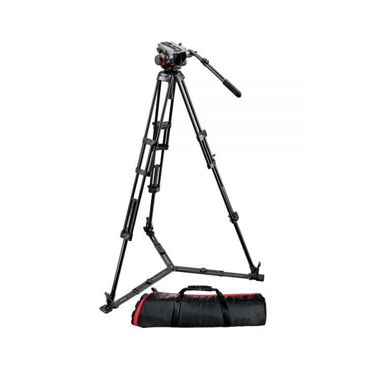 Manfrotto_MA_546GB_Staiv_video_so_zakladnou_1