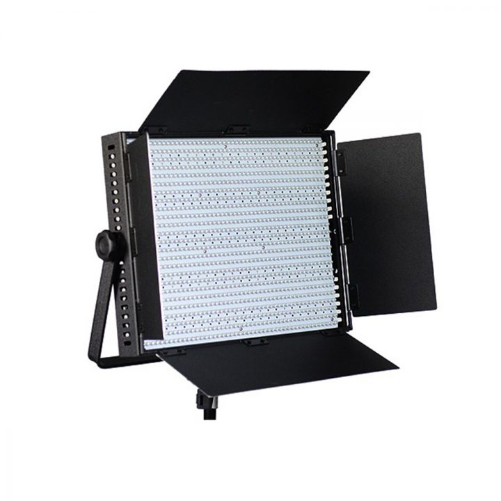Nanguang_CN-1200CHS_Bi-color_LED_1